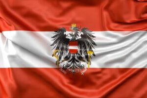 How can you get an Austrian Passport