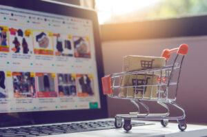 פתיחת חנות דיגיטלית בדובאי ובאיחוד האמירויות