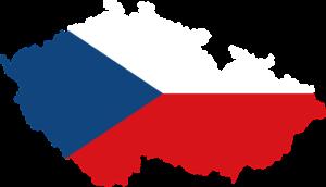 תרגום נוטריוני לצ'כית