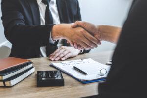 חוזה שכירות לטובת שוכרים