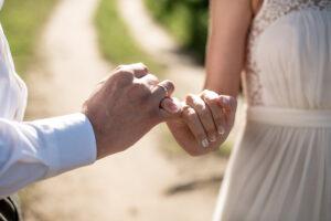 רישום בישראל של נישואים שנערכו באופן מקוון - עדכון חשוב