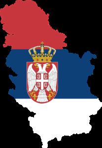 תרגום נוטריוני לסרבית