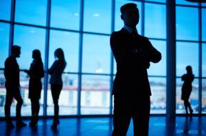 אחריות מעסיקים בגין מעשי עובדים וכפופים להם