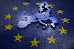 אזרחות אירופאית יתרונות וחסרונות