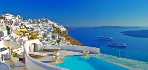 תמריצי מס ביוון