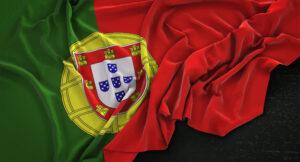 שם המשפחה פרץ – זכאות לדרכון פורטוגלי