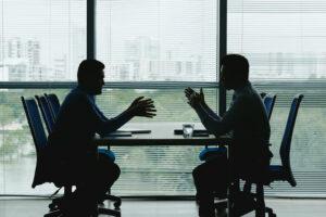 3 דברים שכדאי להיזהר מהם במסגרת משא ומתן לקראת חוזה