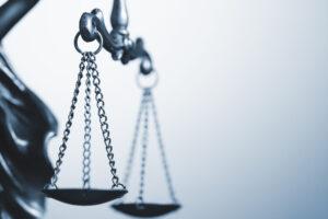 חוות דעת דין זר פינלנד