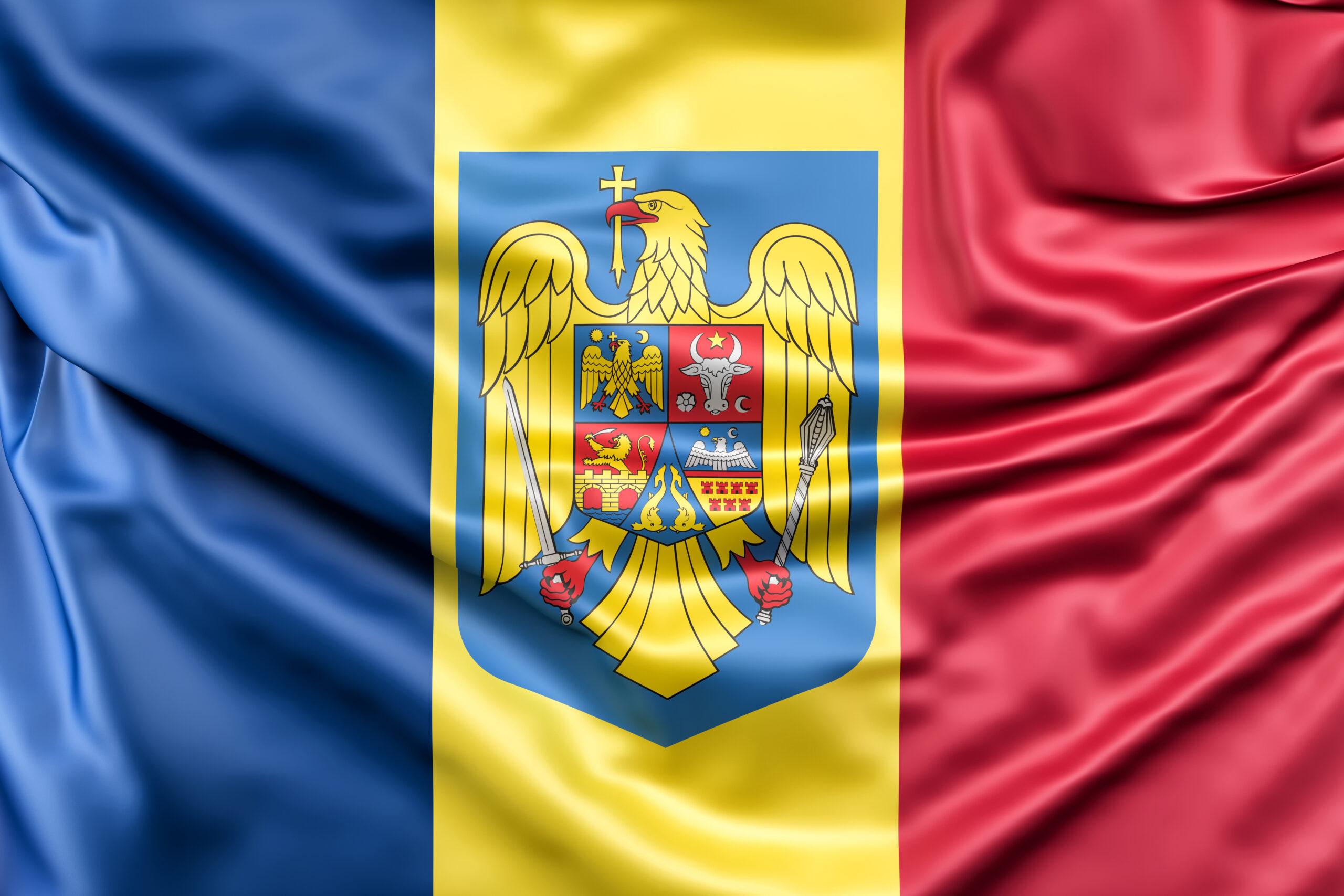 ויזת איחוד משפחות ברומניה