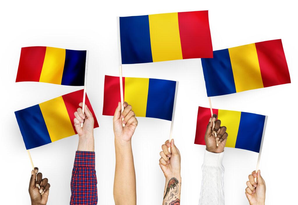 How to Obtain Romania Citizenship Grandparent Descent Basis?