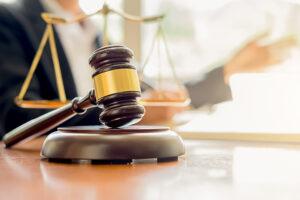 """פסק דין ישראלי בארה""""ב"""