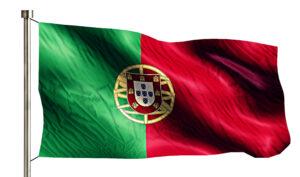 מקור שם המשפחה נחמיאס – זכאות לדרכון פורטוגלי