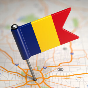 ויזת עסקים ברומניה