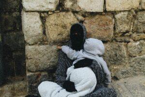 הכרה במבקש מקלט במעמד של פליט בישראל