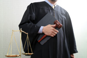 סמכות מקומית בית המשפט המחוזי
