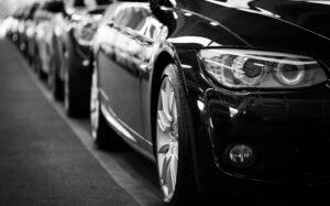 ביטול עיקול רכב