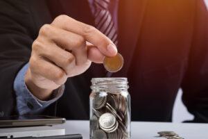 קצבת שארים מכספי קרן פנסיה בקרב זוגות ידועים בציבור