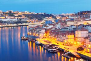 מגורשי ספרד באיסטנבול – הוצאת דרכון פורטוגלי