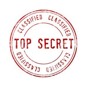 חובת סודיות עורך דין