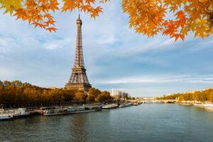 ההיסטוריה היהודית בצרפת – הוצאת אזרחות צרפתית