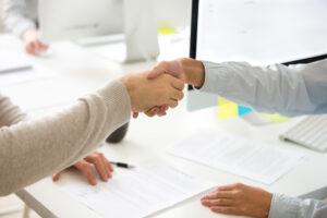 הלוואה ממעסיק