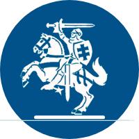דרכון ליטאי