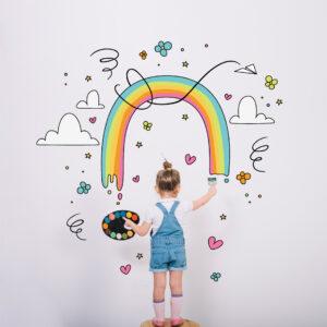 עבודת ילדים ונוער