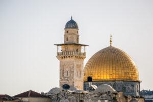 כניסת פלסטינים לישראל - מידע משפטי