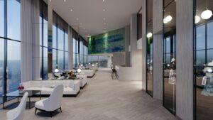 הזמנה והעסקה של עובדי מלון זרים בישראל