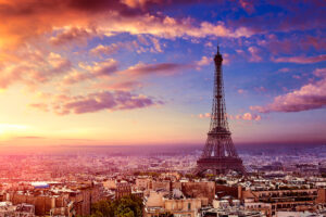 קבלת אזרחות צרפתית – אמיל דורקהיים